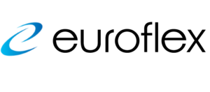 Euroflex - Contatti