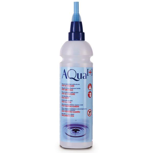 Bottiglia Anticalcare AQUA+